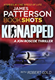 Kidnapped: BookShots