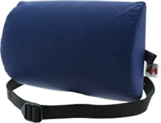 product image for Core Products Luniform Lumbar Support Cushion - Blue