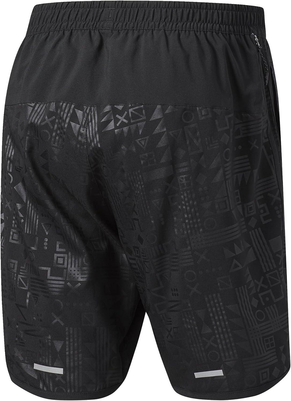 adidas pour Homme TKO M Q3 Short XXL: : Sports et