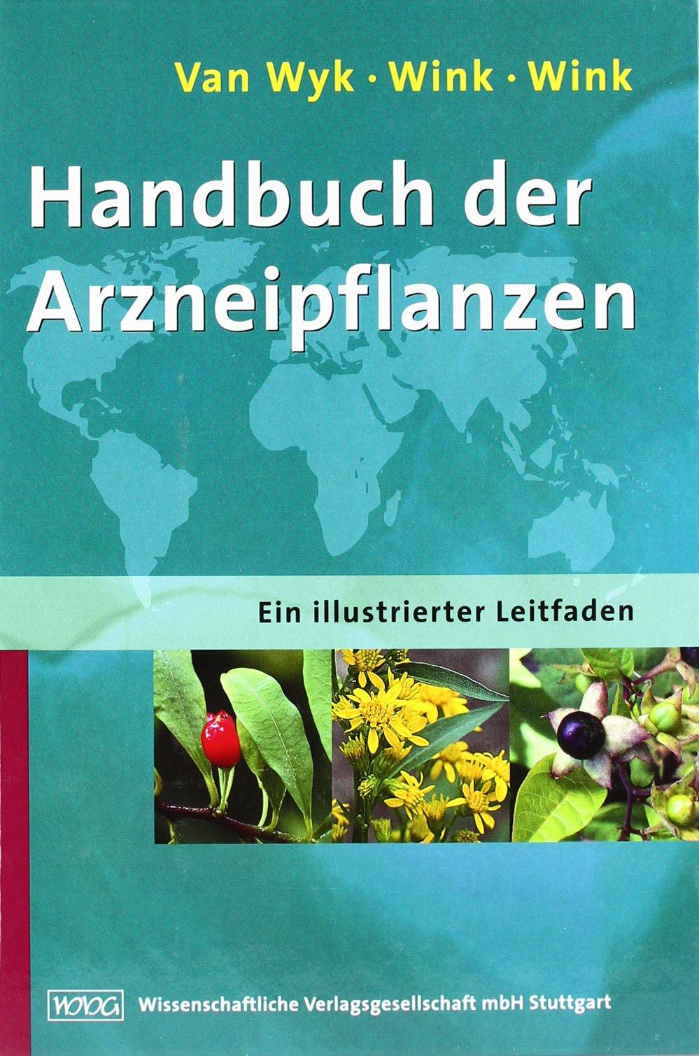 handbuch-der-arzneipflanzen-ein-illustrierter-leitfaden