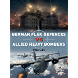 1942–45 (Duel Book 98) (English Edition)
