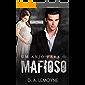 Um Anjo Para o Mafioso: Livro 2 da Série Alfas da Máfia