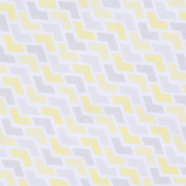 Print Converter Yellow Magnolia Baby Unisex Baby Oh Baby