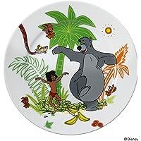 WMF Disney El Libro de la Selva