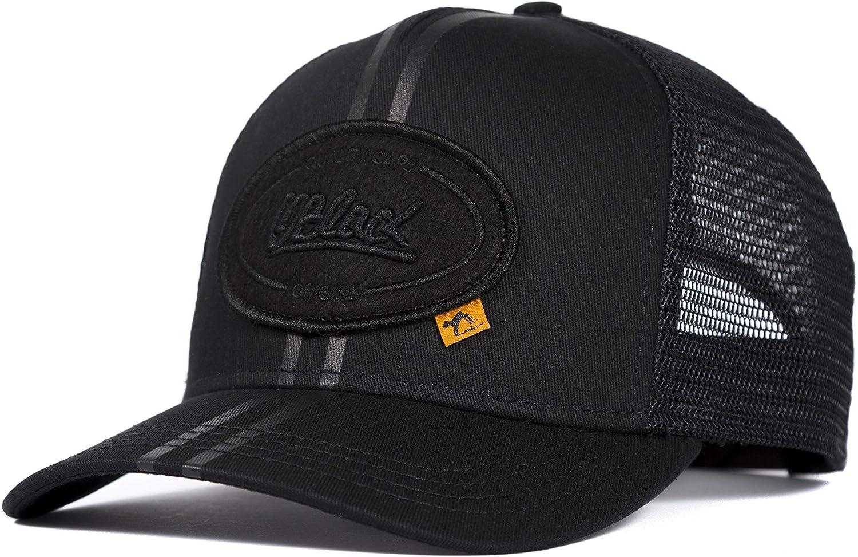 NOT Bullets Books Unisex Adult Hats Classic Baseball Caps Peaked Cap