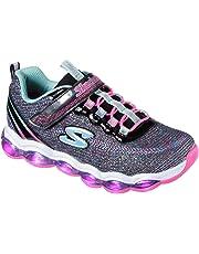 4bb46e53d45 Skechers Kids  Glimmer Lights Sneaker