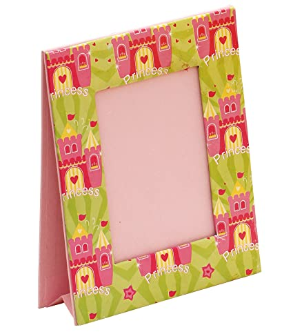 Buy Jamun Photo Frame / Picture Frame for 5x7 Pictures - Decoupage ...