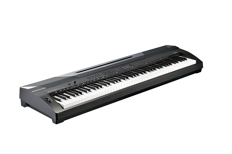 Kurzweil KA90 Piano digital portátil serie Academy: Amazon.es: Instrumentos musicales