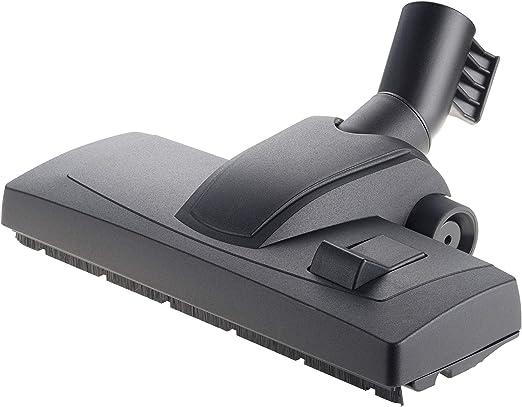 High-Efficency - Cepillo para aspiradora Bosch GL-20 (BGL2UA ...