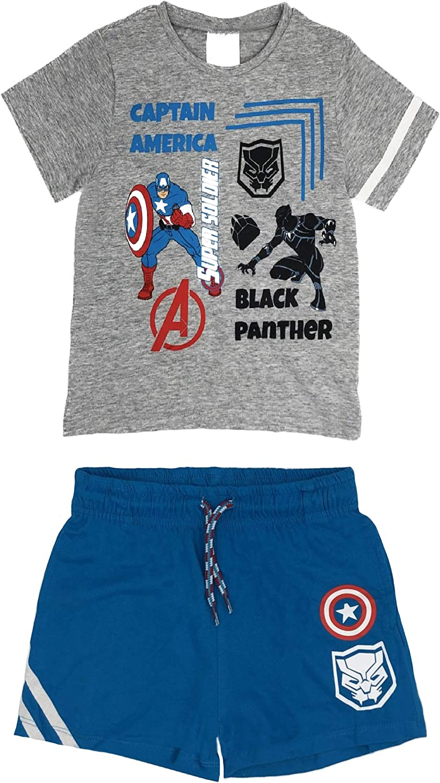 Hasbro Completo Avengers 4 6 8 10 Anni Capitan America Hulk Iron Man Estate