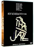 All That Jazz (St.Clas.) [DVD]