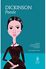 Poesie (eNewton Classici) (Italian Edition) Kindle Edition