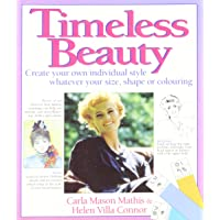 Timeless Beauty: Create Your Own Individual Style