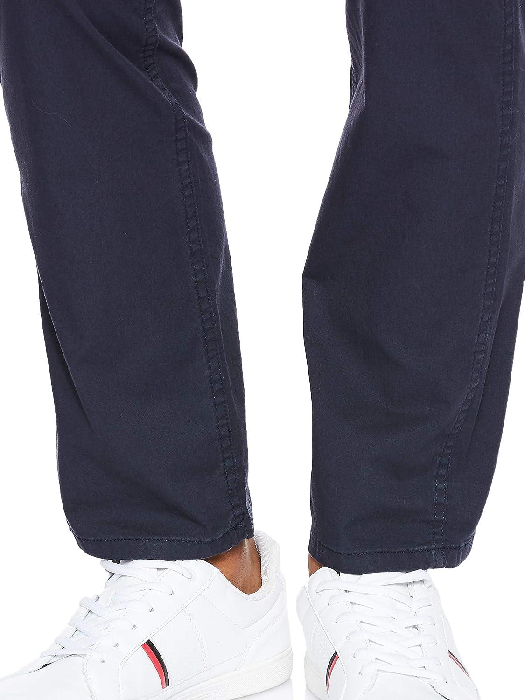 Wrangler Greensboro Pantalones para Hombre