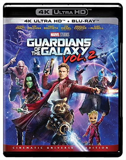Guardians of the Galaxy Vol. 2 telugu movie full download