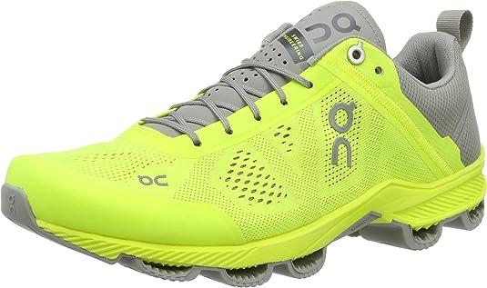 On Running Cloudsurfer M 10, Zapatillas de Running para Hombre ...