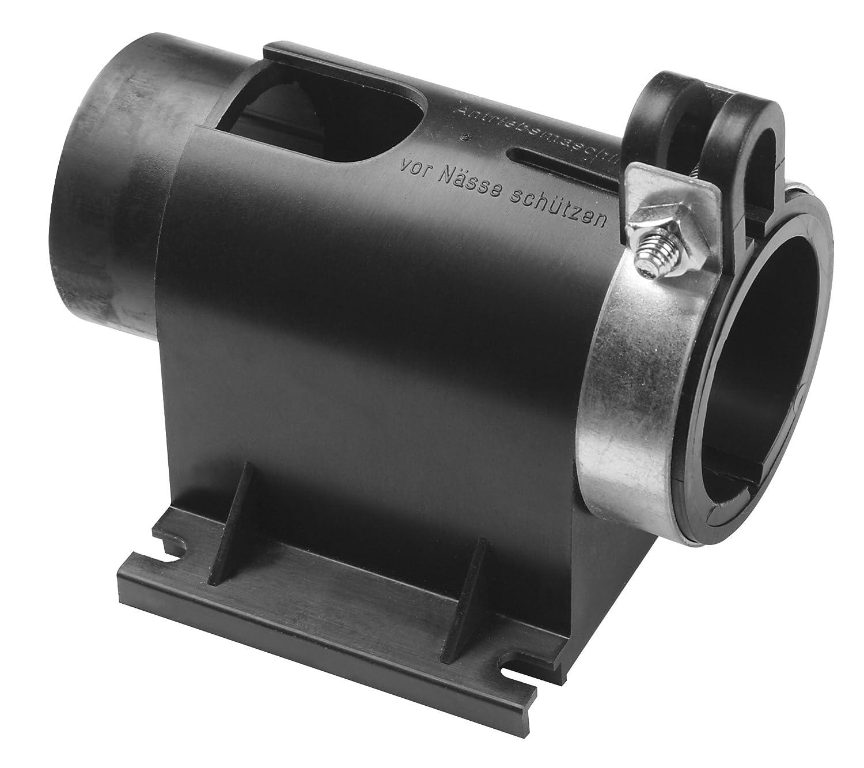 Bosch 2609255715 Water Pump Holder Robert Bosch