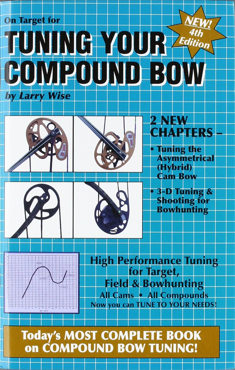 Download On Target for Tuning Your Compound Bow pdf epub
