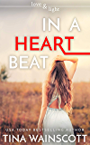 In a Heartbeat (Love and Light Book 9)