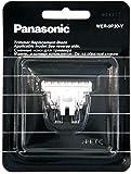Panasonic - Lame de Rechange pour Tondeuse de Panasonic ER-PA10 - 32 mm - WER9P30Y