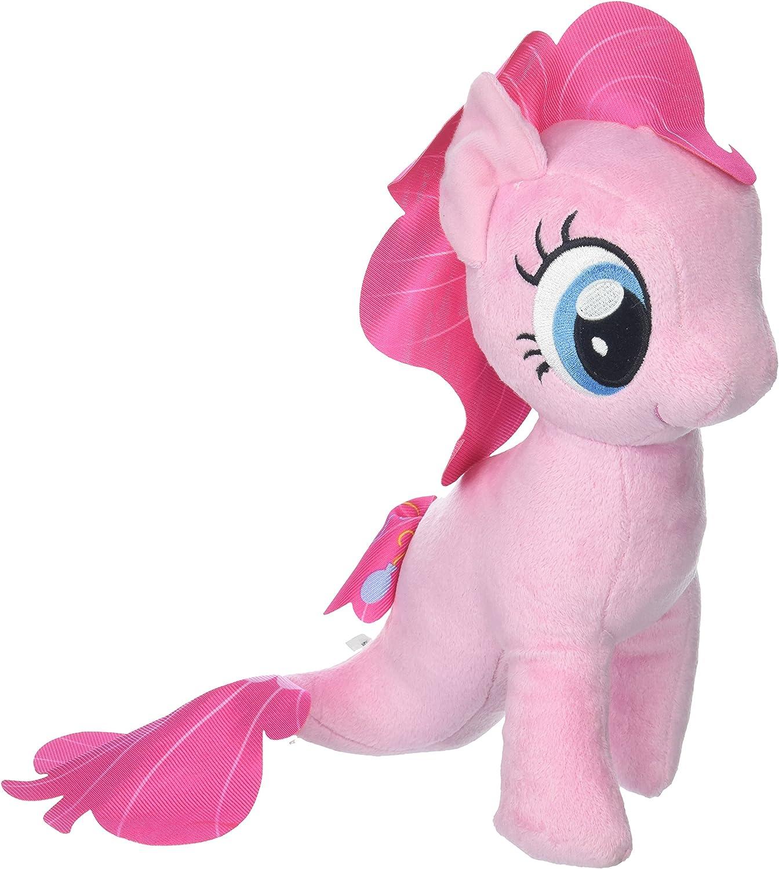 My Little Pony Pinkie Pie Soft Plush Figure