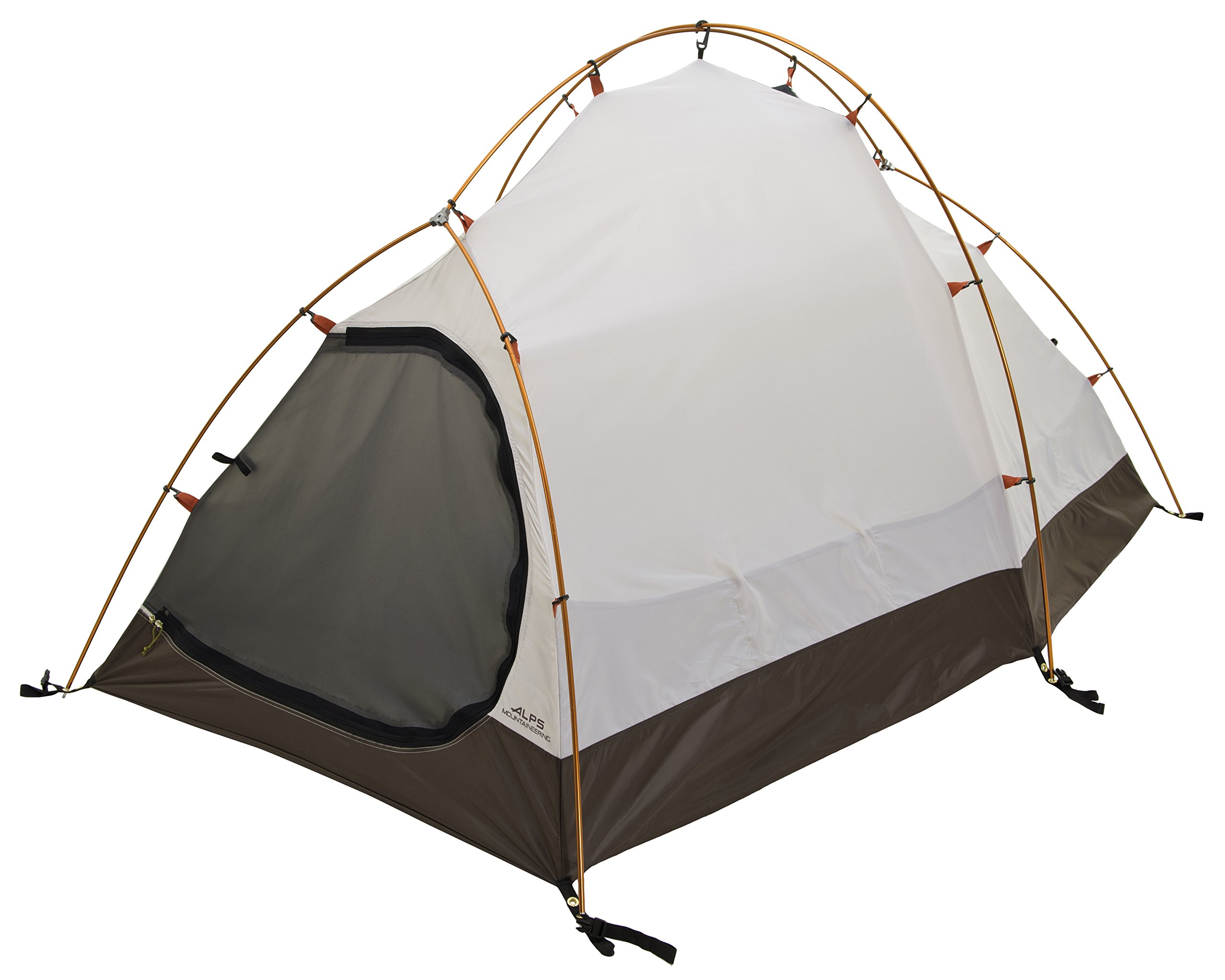 ALPS Mountaineering Tasmanian 3-Person Tent by ALPS Mountaineering (Image #2)