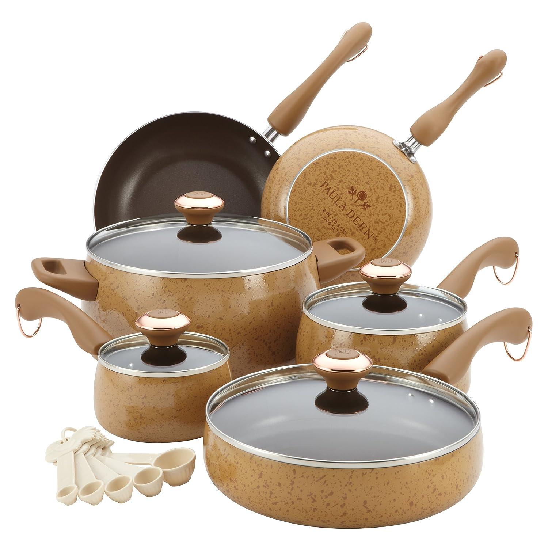 Best cooking pans