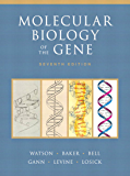 Molecular Biology of the Gene (English Edition)