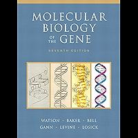 Molecular Biology of the Gene (2-downloads)