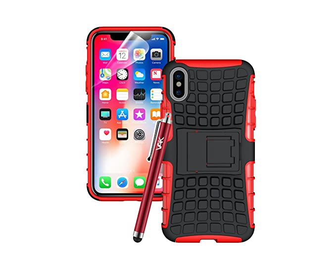 builders iphone 8 case