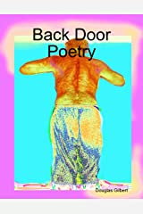 Back Door Poetry Kindle Edition