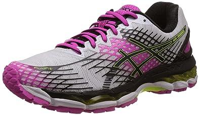 2fb8ee24dbee8 real asics gel kayano 17 womens running shoes x10 ea4b2 ba3ae