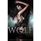 Caged Wolf (Darkmore Penitentiary Book 1) (English Edition)