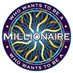 Who Wants To Be A Millionaire? 2014