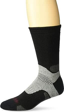 Bridgedale Men's Hike Midweight Boot Height - Merino Endurance Socks