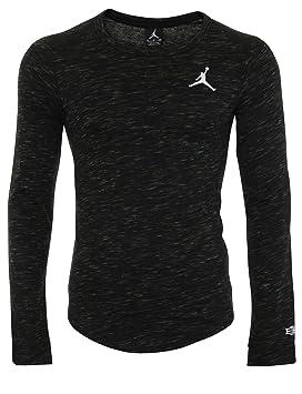 T NoirblancChaussures S Bhm Homme Top Multi Shirt Nike MpGSUzVq