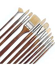AU Paint Brush/A