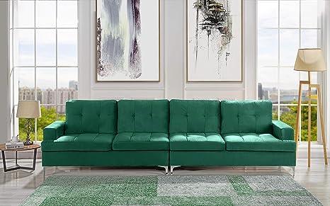 Upholstered 126.7