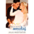 Before Someday- Alex Tells All (Double Threat Series Book 9)