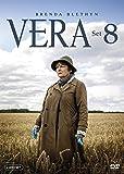 Vera S8