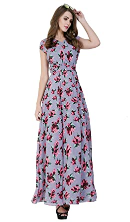 020a9d62ad Party Gown – Dresses for Woman