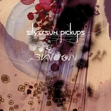 Image result for swoon silversun pickups