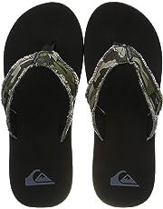 db4e90fc Amazon.es: Zapatos para hombre: Zapatos y complementos: Aire libre y ...