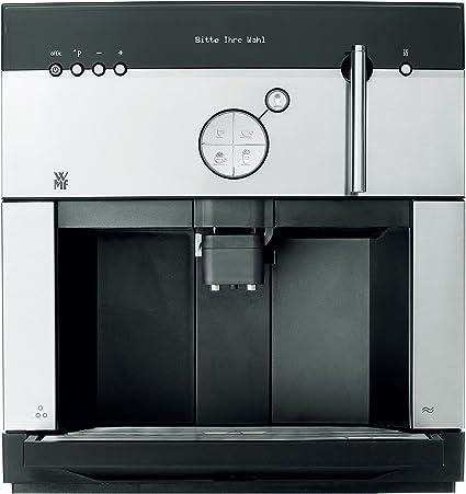 WMF 0305000001 WMF 1000 - Cafetera: Amazon.es: Hogar