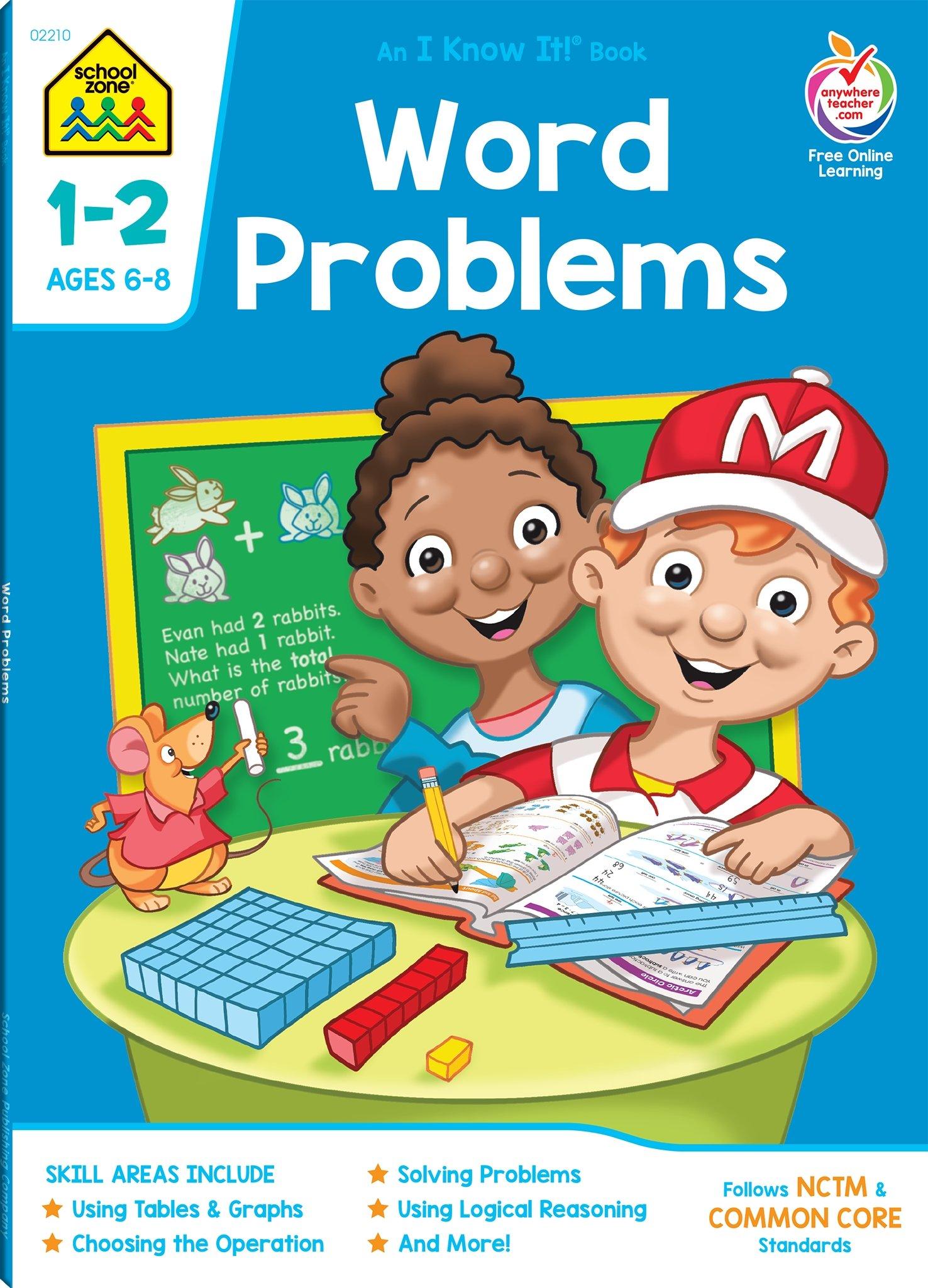 word-problems-grades-1-2-i-know-it