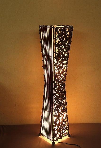 luminaire asiatique interesting boule en papier balises accrocher mm asiatique vert lampe. Black Bedroom Furniture Sets. Home Design Ideas