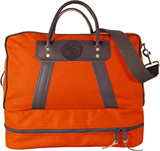 product image for Duluth Pack Boot Duffel