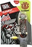 Tech Deck - 6020003 - Finger Skate - X1 - Assortiment