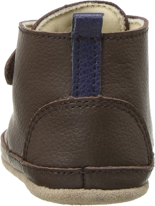 Mini Shoez Robeez Boys Boot