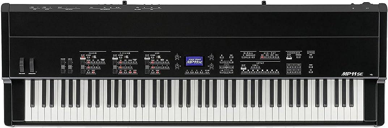 Kawai MP11SE, piano de escenario de 88 teclas.